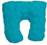 Infant Nook Sleep Systems 'Niche' Organic Cotton Feeding Pillow
