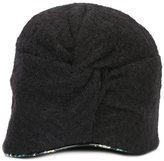 SuperDuper Hats Super Duper Hats 'Drusilla Alto' cap