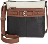 Style&Co. Style & Co. Baltic Small Crossbody, Only at Macy's