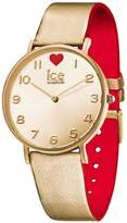 Ice Watch Ice-Watch ICE-LOVE Women's watches IC013376