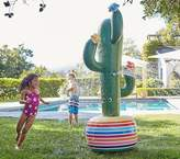 Pottery Barn Kids Inflateable Sprinkler, Cactus