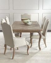 Bernhardt Ventura Dining Table