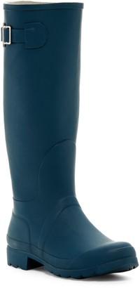 Nomad Footwear Hurricane III Waterproof Rain Boot