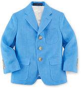 Ralph Lauren Linen Sport Coat