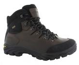 Hi Tec Dark Chocolate Hi-tec Altitude Hike Boots