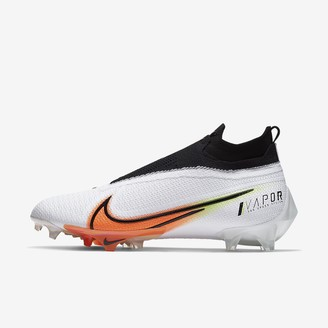 Nike Men's Football Cleat Vapor Edge Elite 360 Premium