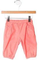 Bonpoint Girls' Lightweight Pants