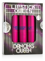 Lipstick Queen Dancing Queen Kit