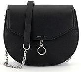Louise et Cie Jael Cross-Body Bag