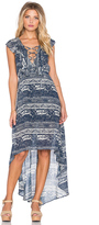 Tularosa x REVOLVE Nashville Dress