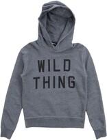 DSQUARED2 Sweatshirts - Item 12012511