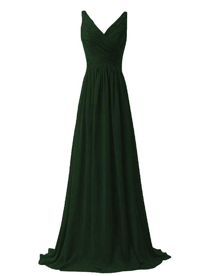 dd84a2d9cf2 Wedding Party Dresses For Women - ShopStyle Canada
