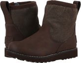 UGG Bayson (Toddler/Little Kid/Big Kid)