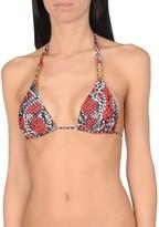 Vix Paula Hermanny VIX PAULAHERMANNY Bikini tops - Item 47203973