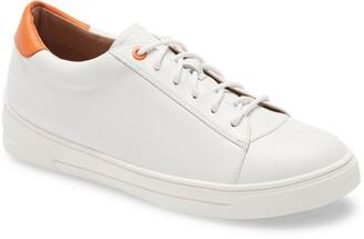 Linea Paolo Kaia Sneaker