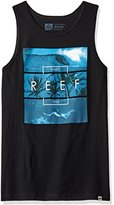 Reef Men's Tank Top