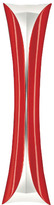 Artemide Cadmo Wall Lamp Fluo White/Red