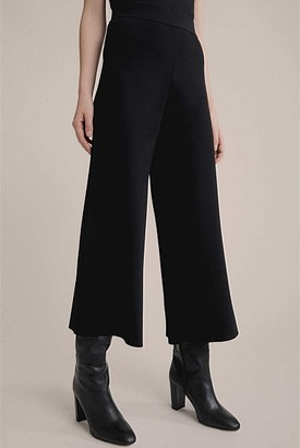 Witchery Milano Knit Pant