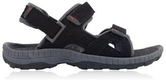 Karrimor Antibes Children's Sandals