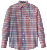 Matix Clothing Company Men's Camino Long Sleeve Shirt 7539242