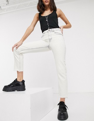 Cheap Monday Revive bootcut jeans