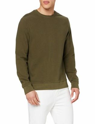 Find. Amazon Brand Men's Sweatshirt