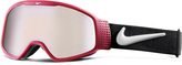 Nike Mazot Sunglasses University Red EV0932-601 95mm