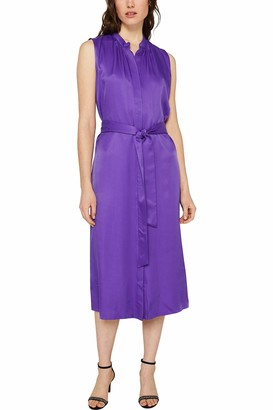 Esprit Women's 119eo1e056 Dress