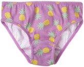 Crazy 8 Pineapple Underwear
