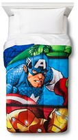 Marvel Marvel's The Avengers Comforter