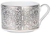 Mikasa Antonia Blanc Tea Cup