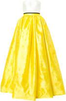 Alex Perry Leyla gown