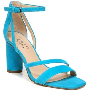Franco Sarto Atessa Dress Sandals Women's Shoes