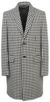 Berkley Coat
