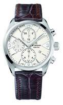 Eterna Watches Men's 1240.41.63.1183 Automatic Kontiki Chronograph Watch