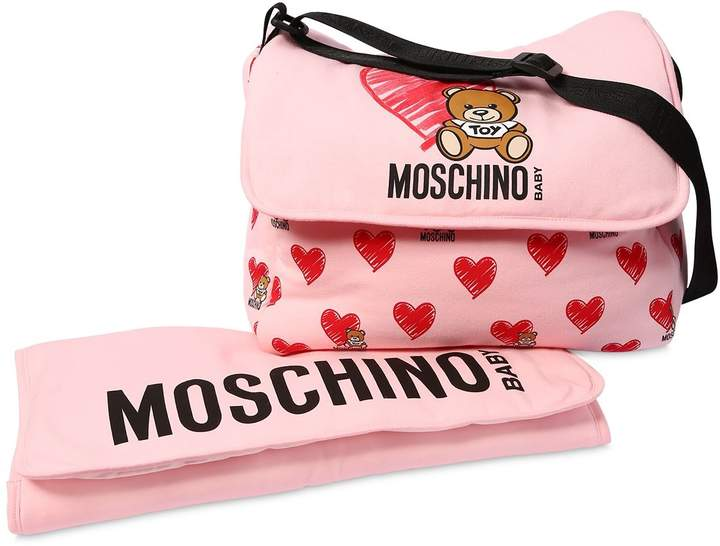 6aa11cf27a Moschino Kids' Clothes - ShopStyle