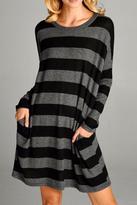 Cherish The Chris Dress