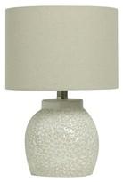 Stylecraft Table Lamp Threshold