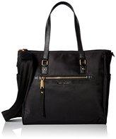 Marc Jacobs Women's Trooper Babybag