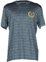 Billionaire T-shirts - Item 12055844