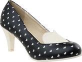 Women's T.U.K. Original Footwear All Heart Heel