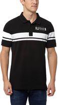 Puma Athletic Polo Shirt