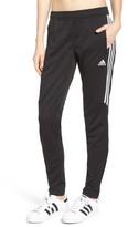 adidas Women's Trio 17 Training Pants