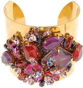 Erickson Beamon Bracelets