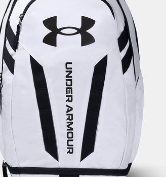 Under Armour UA Hustle 5.0 Backpack