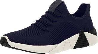 Mark Nason Los Angeles Axes Sneaker