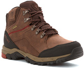 Ariat Men's Skyline Mid GTX®