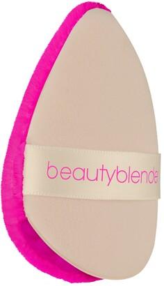 Beautyblender Pocket Puff(TM) Dual-Sided Powder Puff