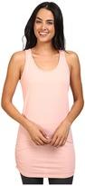 Lucy Yoga Girl Sleeveless Tunic