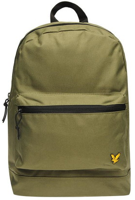 Lyle & Scott Basic Backpack